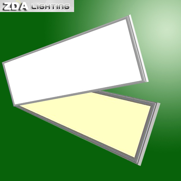 Cct Adjustable LED Panel Light and Dimming Panel Light