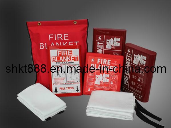 BS En1869 Fire Blanket 1.0 1.2 1.8