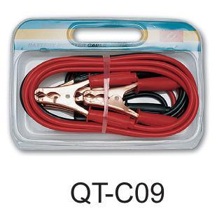 300AMP Booster Cable, Jumper Cable