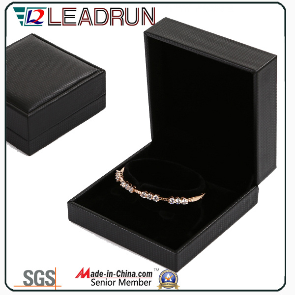 Fashion Necklace Bracelet Pendant Box Silver Earring Ring Body Jewelry Sterling Silver Jewelry Necklace Jewelry (YS331B)