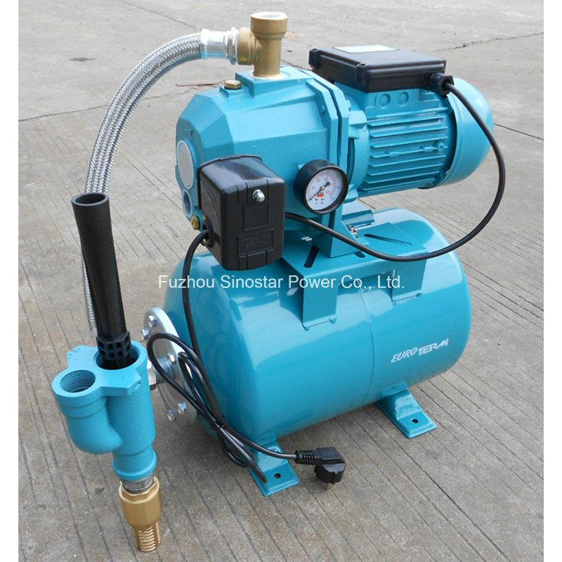 0.5HP to 1HP Garden Jet Pump Boma De Agua