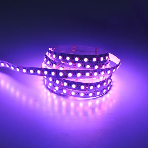 LED Strip/LED Strip Light/Flexible LED Strip (RGBW 4 in 1 chips)