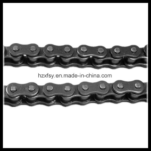 Motorcycle Chain 428h with Seal Ring