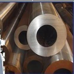 Steel Pipe- Stainless Steel Pipe (hot)