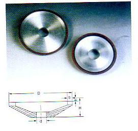 Diamond Grinding Wheels Hardware, Harsware Tools