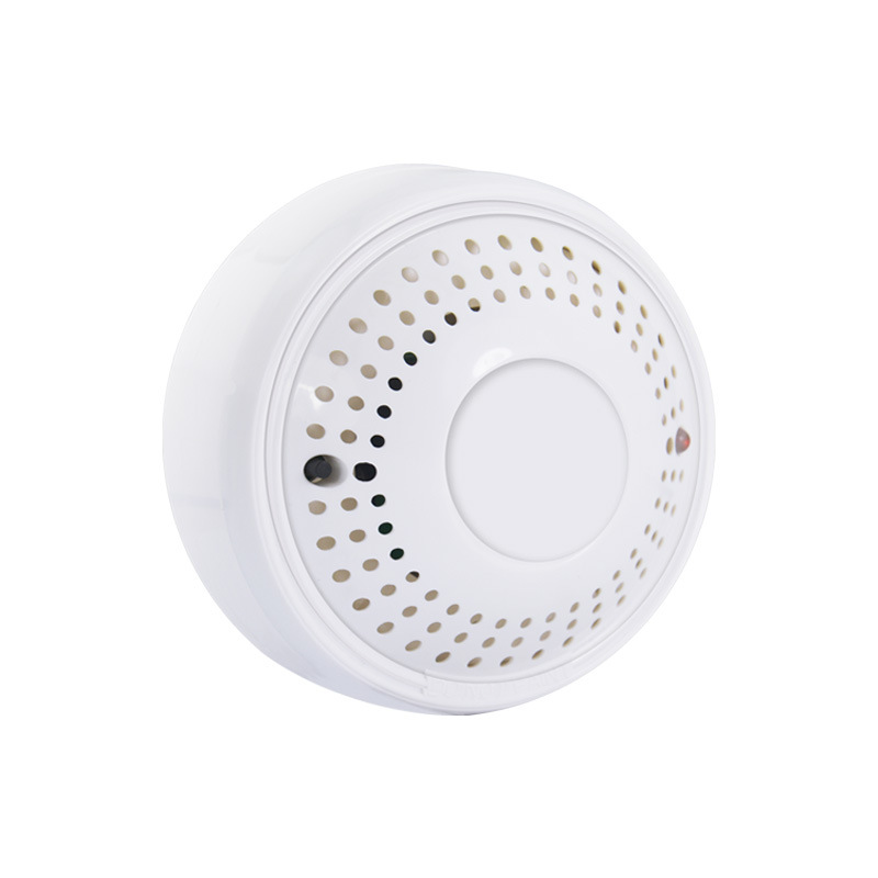 Asenware 4 Wired Gas Leakage Detector Gas Sensor