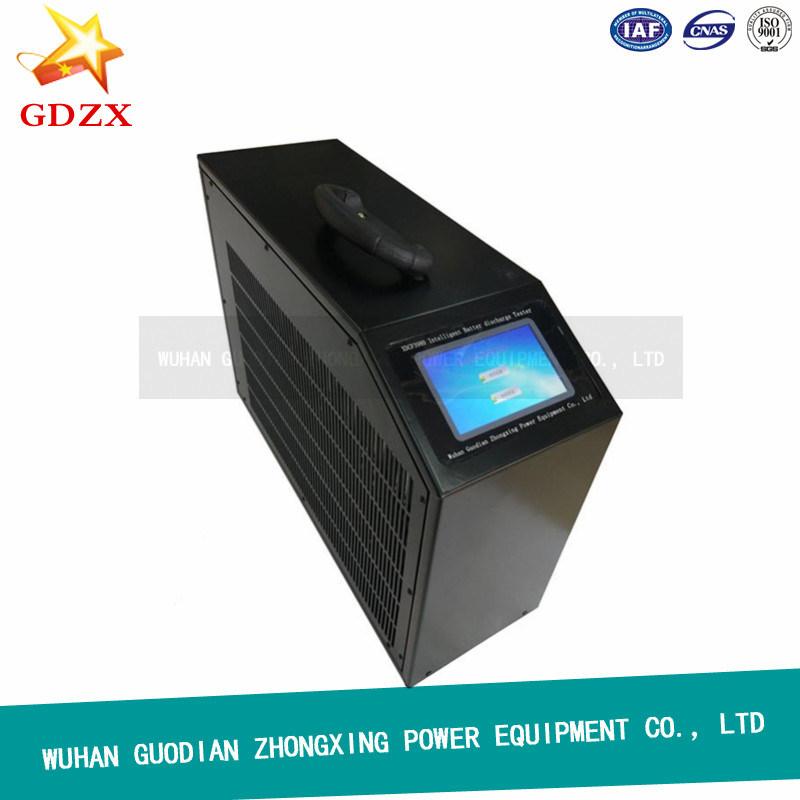 Intelligent Battery Discharge Tester (XDCF3980)