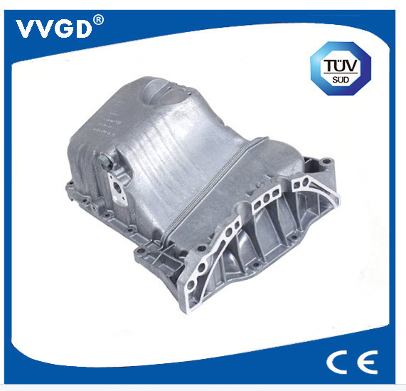 Auto Oil Pan Use for VW 058103598e