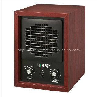 Air Freshener for Home & Kitchen Sanitizer, Odor Reduction