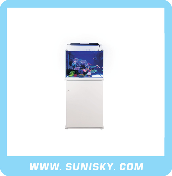 Marine Sources Glass Fish Tank/ Aquarium Glass Tank Marine Fish