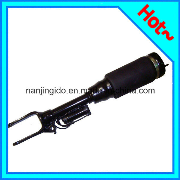 Air Shock Absorber for Mercedes Benz R-Class MPV 2513203013