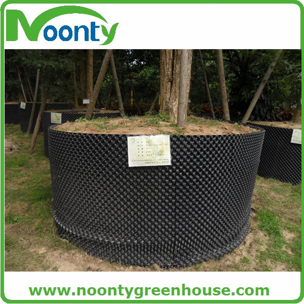 Planting Kits for Root Protect Sheet