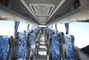 Diesel 50 Seat Coach Slk6128A