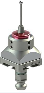 Erowa Compatible 3m D6 Centering Sensor Equivialent to 3r