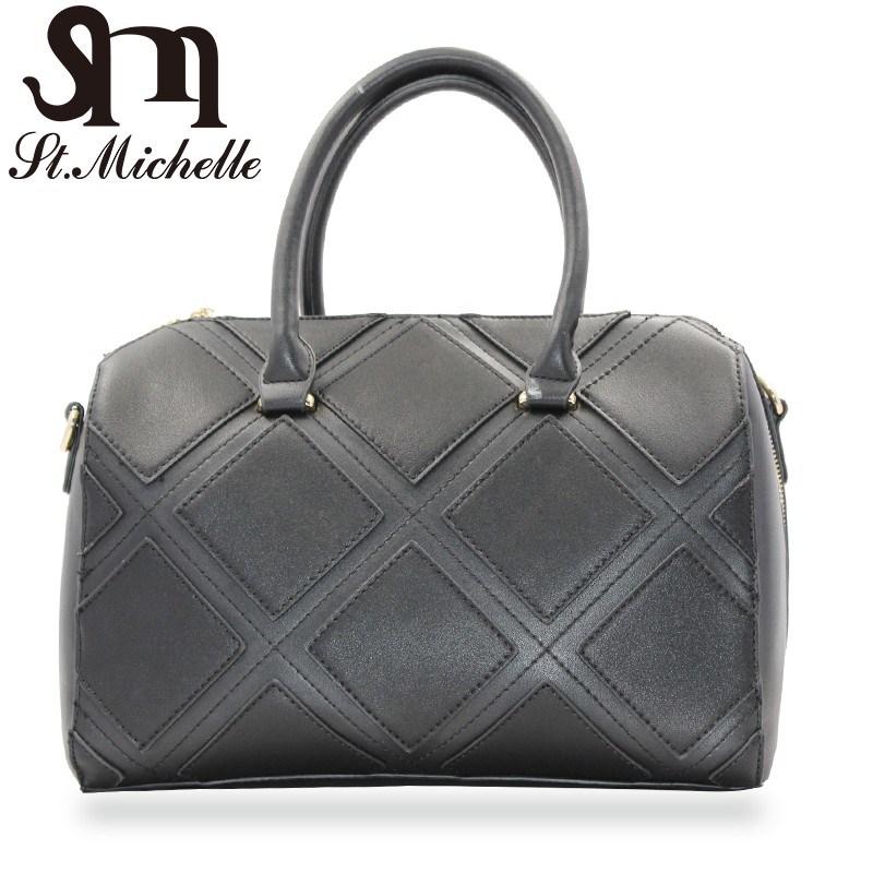 Messenger Bag Backpack Purse Handbags