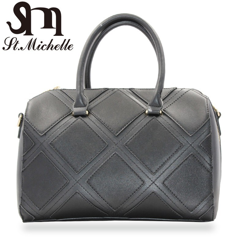 Newest Fashion PU Handbags for Women