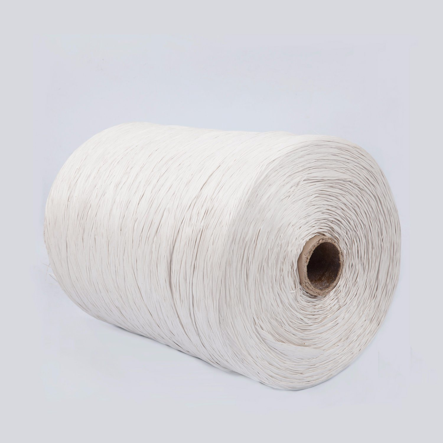 PP Filling Rope for Cable (9)
