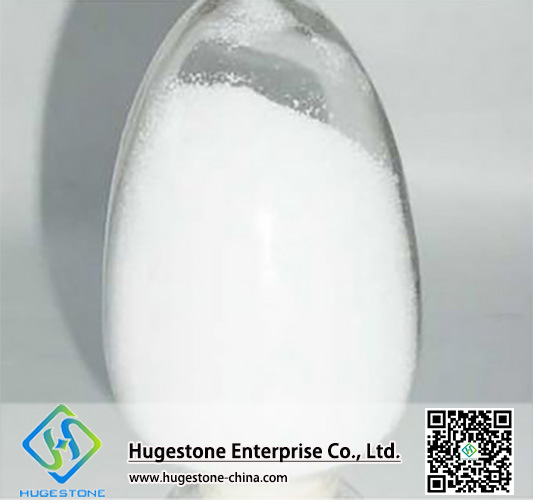 Food Sweetener Mannitol (C6H14O6) (CAS: 69-65-8)