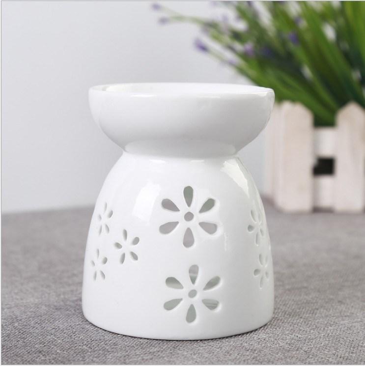 Ceramic Aroma Stove Incense Burner Incense Appliance