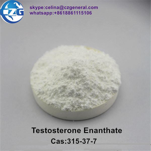 Test Cyp Test Series 105% Stronger Steroids Oil & Powder Testosterone Cypionate