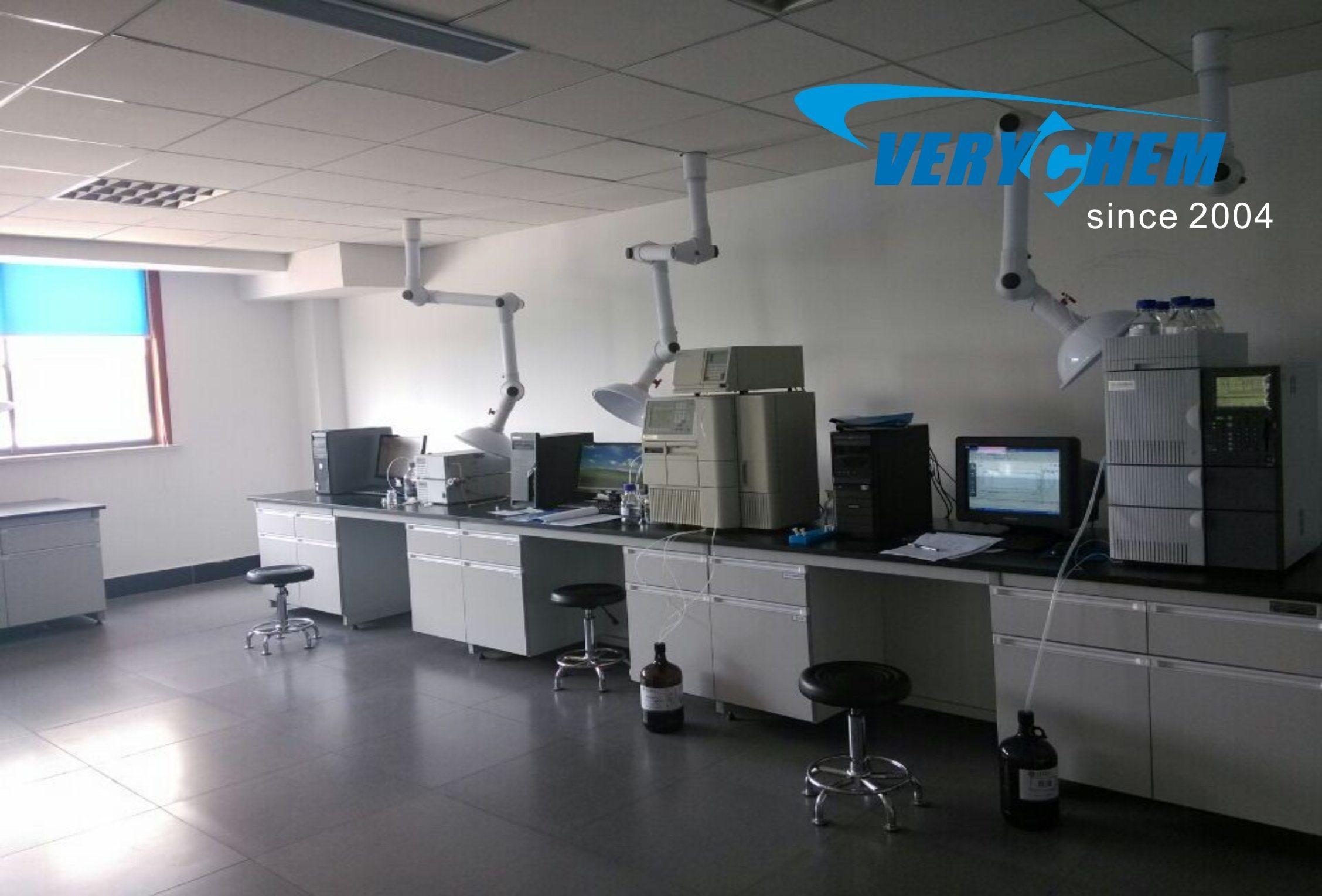 Ep USP Pharmaceutical Pregabalin CAS 148553-50-8 Manufacturer High Purity