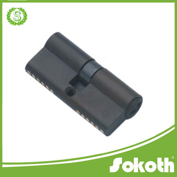 Ss Stainless Steel 201/304/316 Lever Door Handle/ Door Lock 10