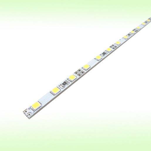 90LEDs/M SMD 2835 DC12V Rigid LED Light Bar