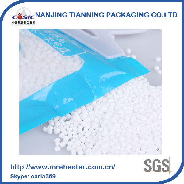 Buy Wholesale Direct From China Moisture Absorber