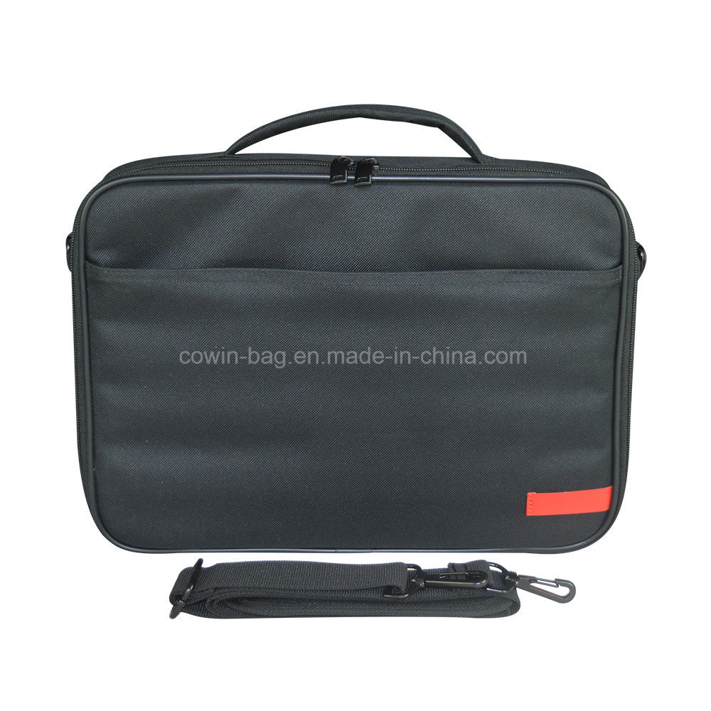 Shoulder Laptop Bag Business Laptop Brifecase
