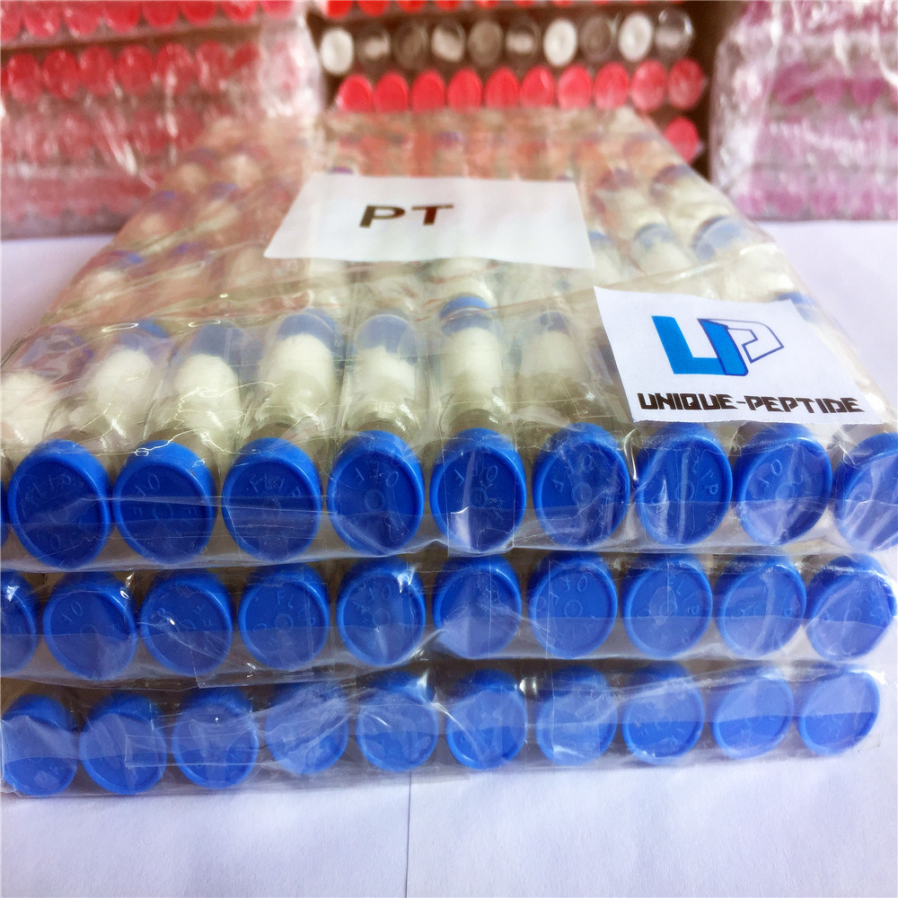 Tesamorelin 2mg with Warehouse in France/USA/Australia