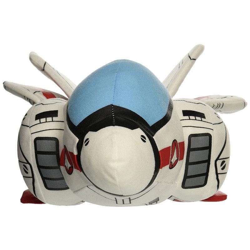 Toynami Video Character Customized Plush Stuffed Toys
