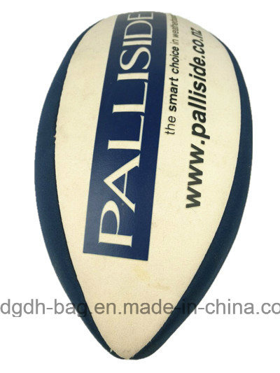 New Custom Design American Football, Rugby Ball, Football Ball