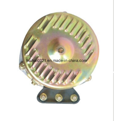 Auto Alternator for Tricycle, 24V 22A, 12V 25A