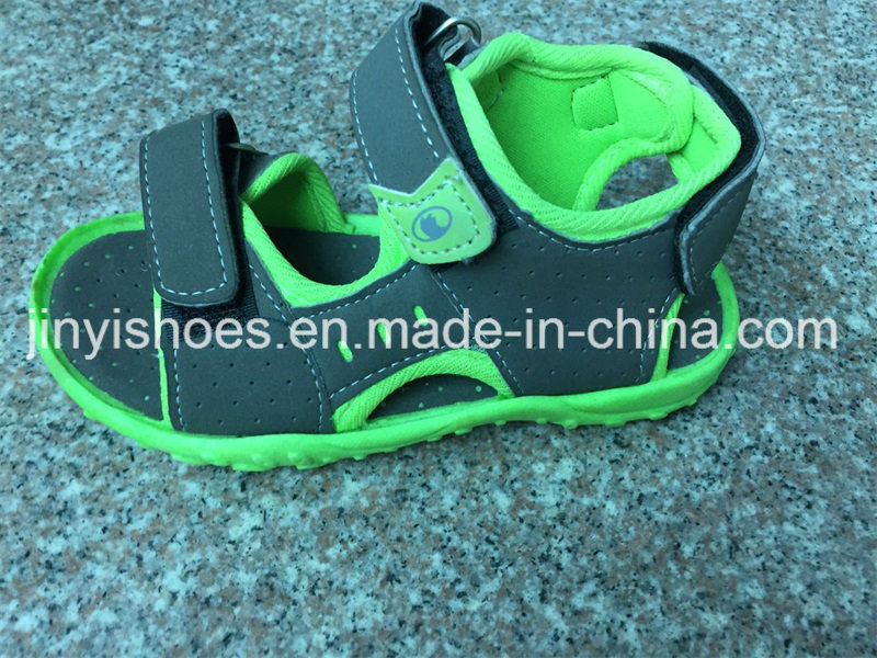 Kids Sandal Shoes Children Shoes Flat Casual Shoes