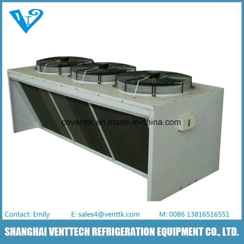 High Quality Air Cooled Condenser Manufacturer in China