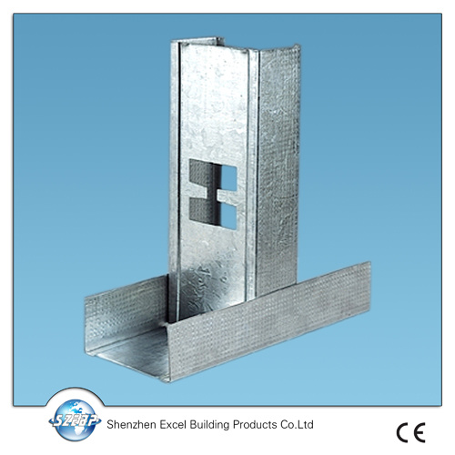 Amazon.com: Commercial Metal Stud Framing (9781572180796): Ray