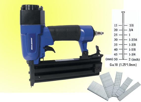 Flooring nailer 18 gauge flooring design pictures for 18 gauge floor nailer