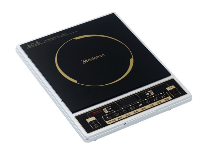 Kitchen stoves and ovens - Induction Stove China Induction Cooker Cooker