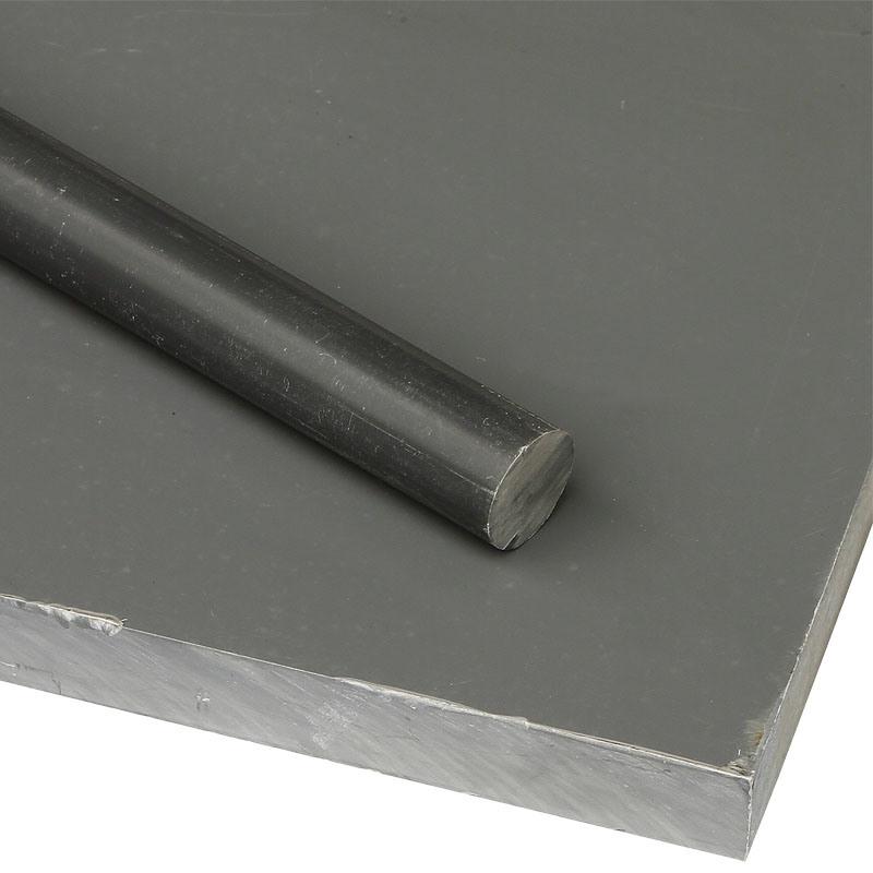 PVC Sheet - 1