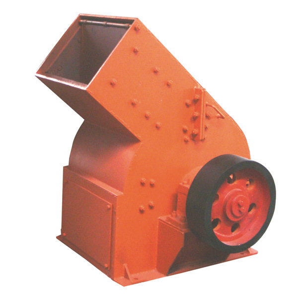 Hammer Crushing Stone : Stone hammer crusher china