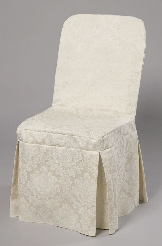 chair cover jacquard chair covers china chair covers banquet chair