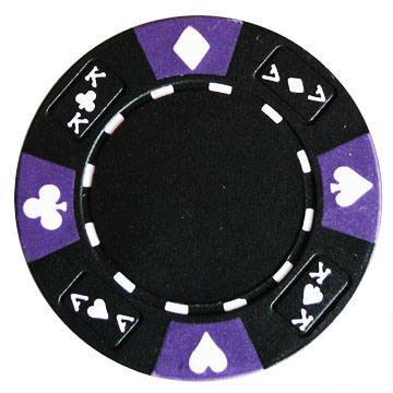 Missouri Casinos Websites Plaza Hotel And Casino