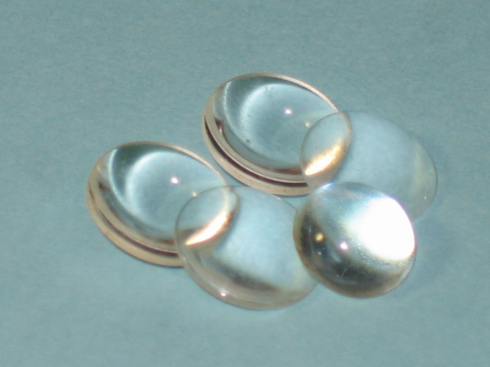 Sunglasses Lens Types | SunglassReplacementLenses.com | 928-445-9194