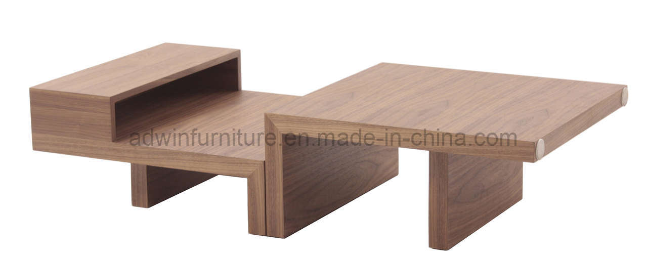 living room coffee tables on Coffee Table  Ct 153    China Wooden Coffee Table Living Room Table