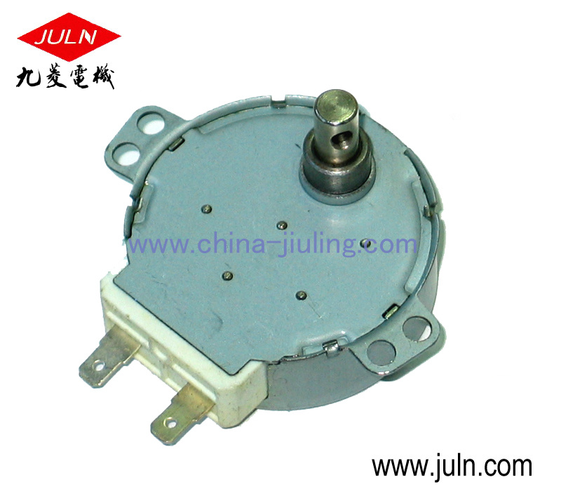 China permanent magnet synchronous motor china micro for Permanent magnet synchronous motor