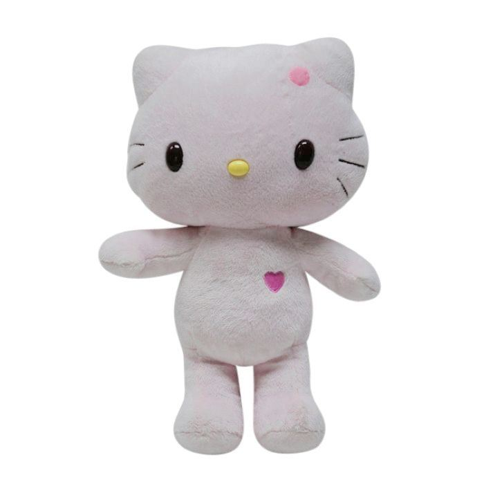 Hello Kitty Stuff Toys : China stuffed hello kitty toys classic