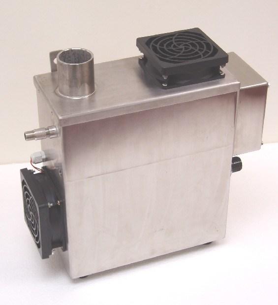 homedics ultrasonic cool mist humidifier instruction manual