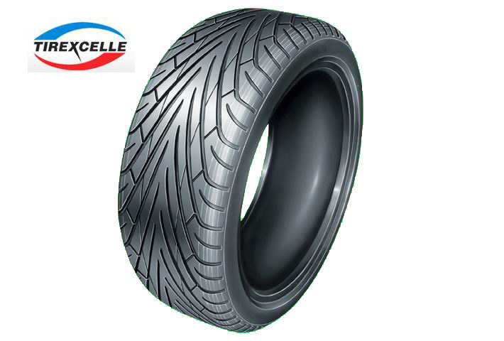Hight Quanlity Discount Cheap Price for Semi Radial Car Tyre 185/60r14 with Same Quanlity as Dunlop Tires