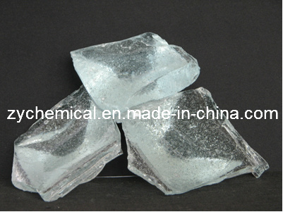 Sodium Silicate, Na2sio3, Water Glass, Paper-Making and Soap-Making Industry