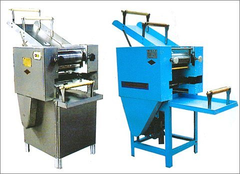 noodles making machine